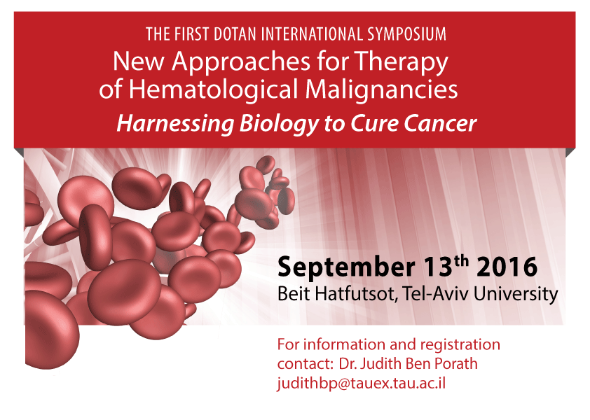 Hematological_Conference_13Sep2016(1)