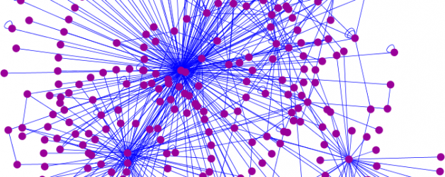 Dissection of Regulatory Networks that Are Altered in Disease via Differential Co-expression