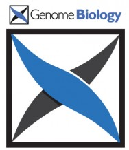 Mammalian conserved ADAR targets comprise  only a small fragment of the human editosome